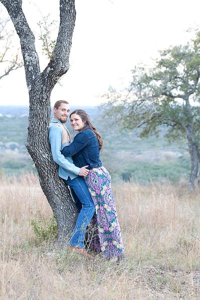 2014-Cochran-EngagementIMG_9115-Edit