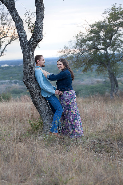 2014-Cochran-EngagementIMG_9111-Edit