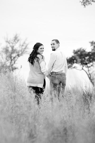2014-Cochran-EngagementIMG_9098-2