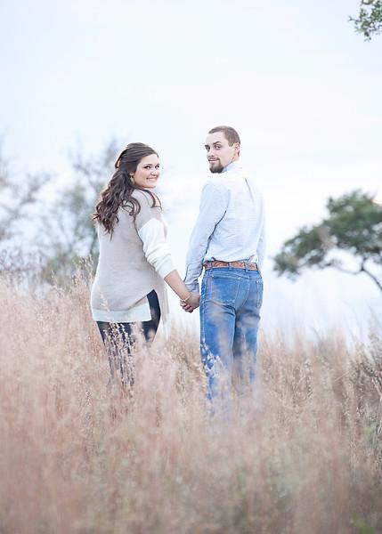 2014-Cochran-EngagementIMG_9097