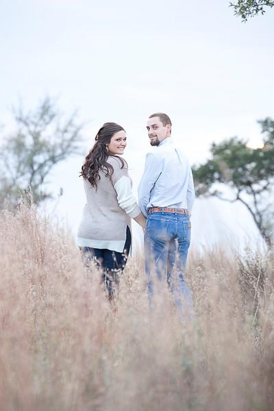2014-Cochran-EngagementIMG_9098