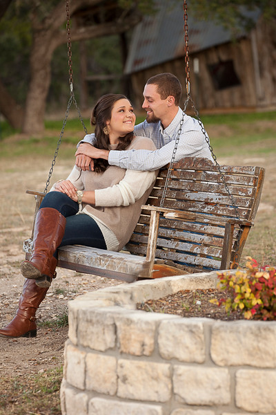 2014-Cochran-EngagementIMG_9026-Edit