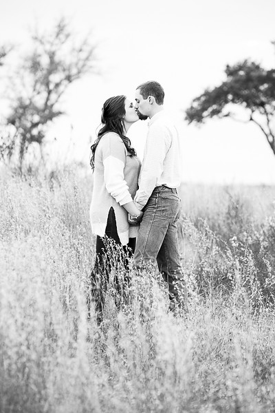 2014-Cochran-EngagementIMG_9089-2