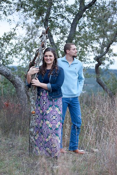 2014-Cochran-EngagementIMG_9143