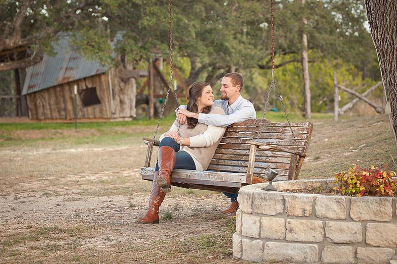2014-Cochran-EngagementIMG_9030