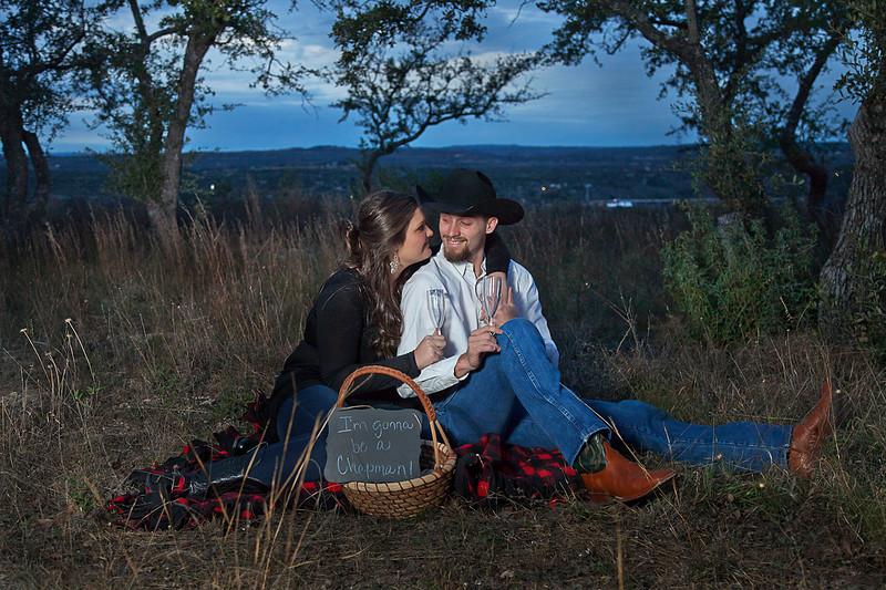 2014-Cochran-EngagementIMG_9187-Edit