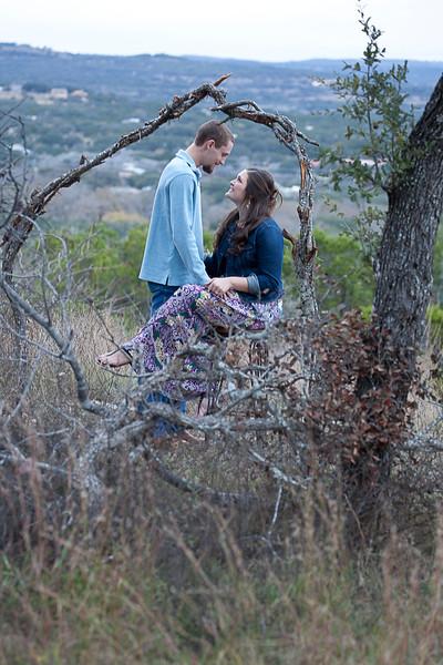 2014-Cochran-EngagementIMG_9141
