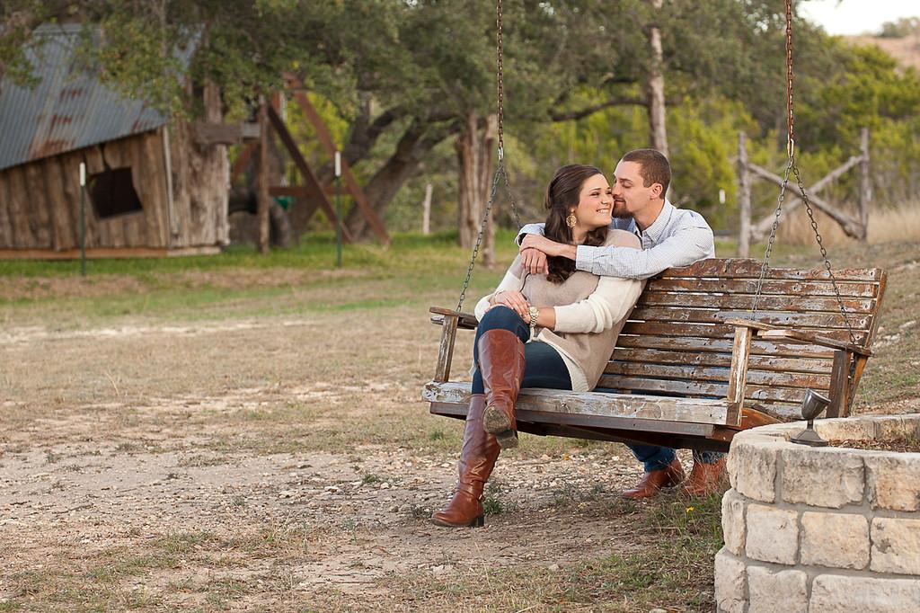 2014-Cochran-EngagementIMG_9028