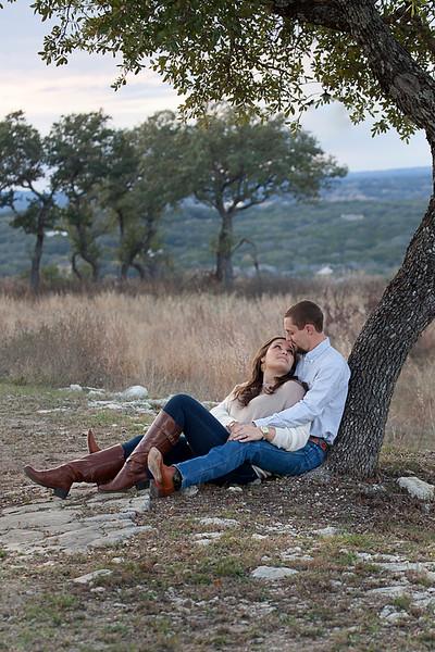 2014-Cochran-EngagementIMG_9079-Edit