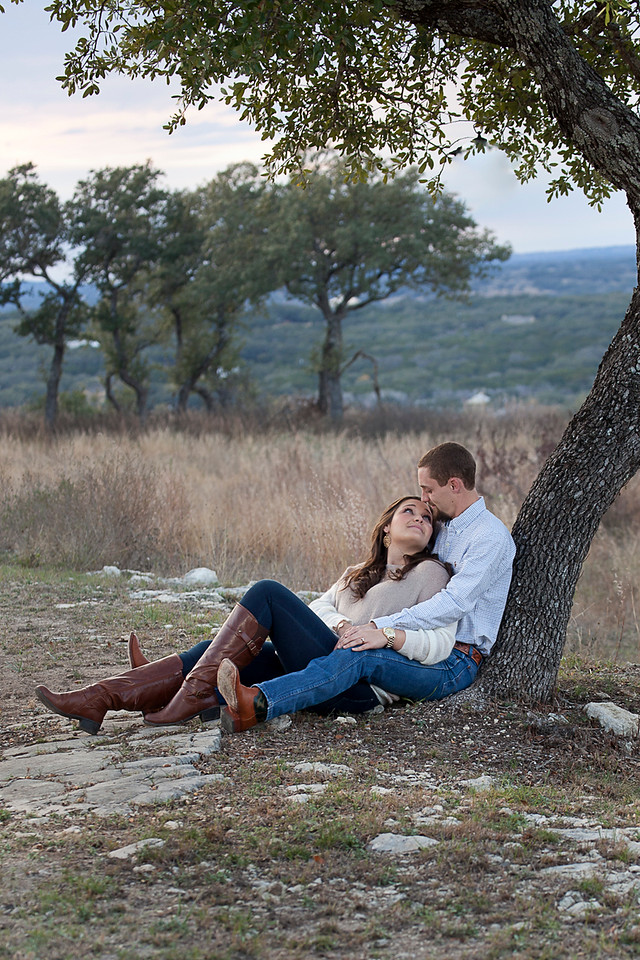 2014-Cochran-EngagementIMG_9079-Edit