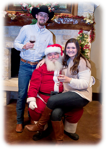 2014-Christmas-Program-with-Friends-IMG_9631