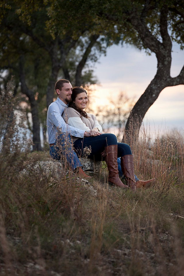 2014-Cochran-EngagementIMG_9064-Edit