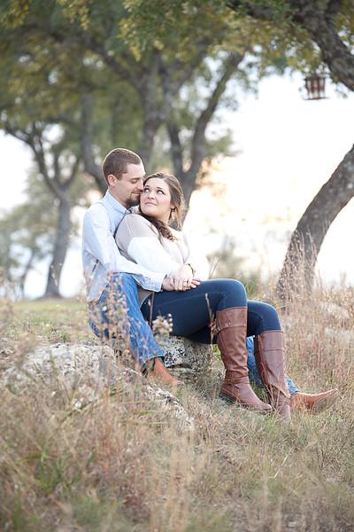 2014-Cochran-EngagementIMG_9060