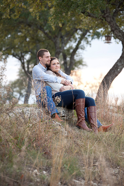 2014-Cochran-EngagementIMG_9056