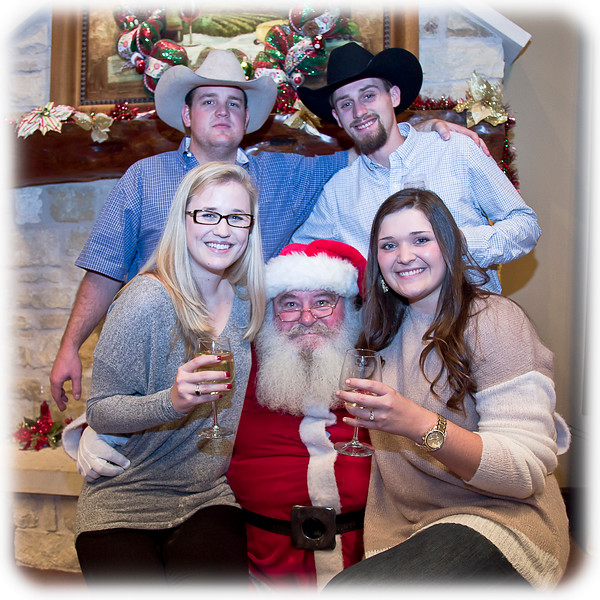 2014-Christmas-Program-with-Friends-IMG_9638