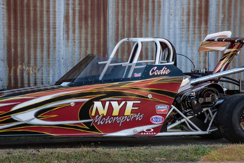 2014-11-30 CodyNyeRaceCar-9_PRT