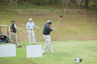 ColReg-Golf-041