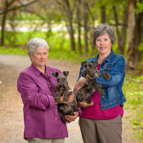 Jill and Sue 18