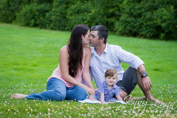 Buffalo New York Photographer | Jenny Lynn Photography | Buffomante Proofs-171