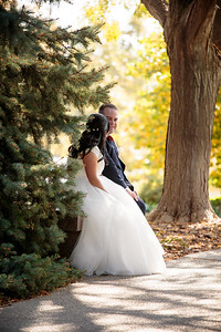 Mano/Manning Wedding