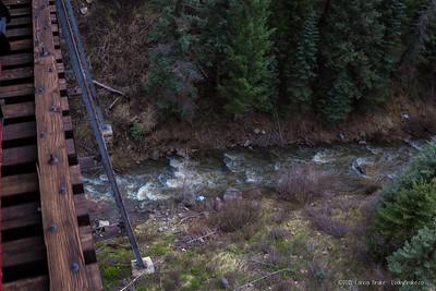 20150512 Cumbres_Toltec Railroad-306_WEB