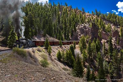 20150512 Cumbres_Toltec Railroad-852_WEB