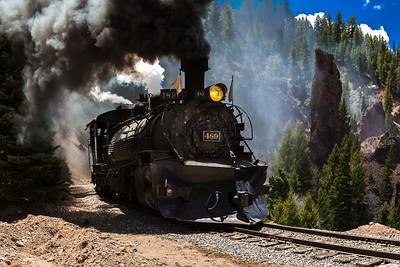 20150512 Cumbres_Toltec Railroad-869_WEB