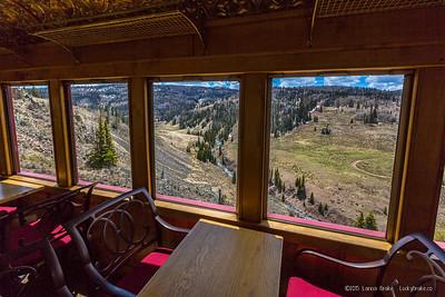 20150512 Cumbres_Toltec Railroad-973_WEB