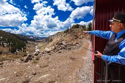 20150512 Cumbres_Toltec Railroad-59_WEB