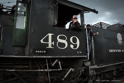 20150512 Cumbres_Toltec Railroad-356_WEB