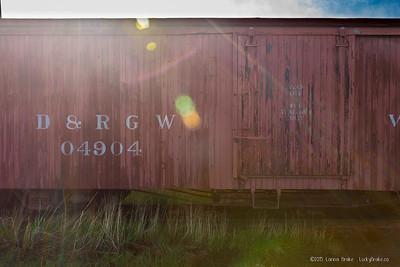 20150512 Cumbres_Toltec Railroad-395_WEB