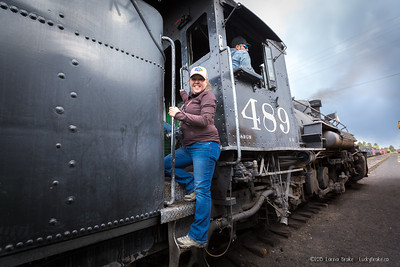20150512 Cumbres_Toltec Railroad-316_WEB