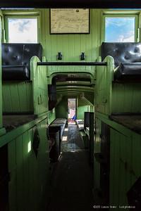 20150512 Cumbres_Toltec Railroad-491_WEB
