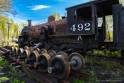 20150512 Cumbres_Toltec Railroad-447_WEB