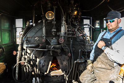 20150512 Cumbres_Toltec Railroad-618_WEB
