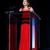 SMPTE Conference 2015 Awards Ceremony