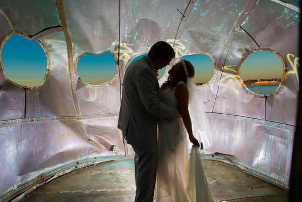 07.04.15 Mike & Rose Wedding