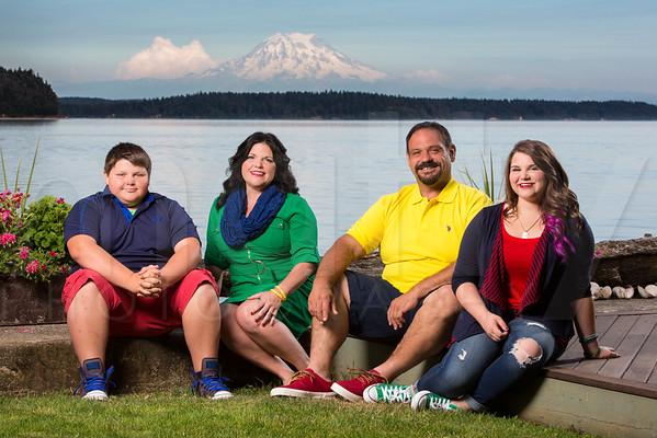 07.07.15 Chabert Family