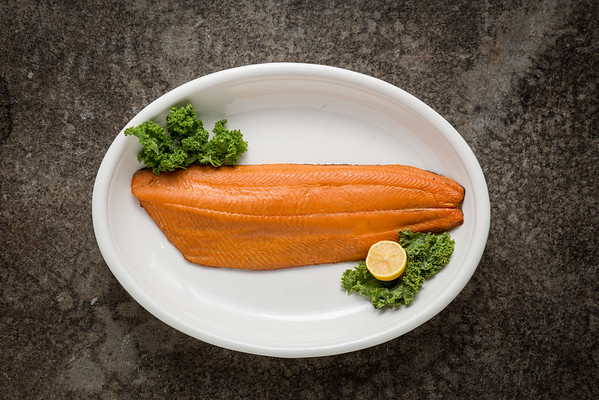 11.03.15 Northern Fish