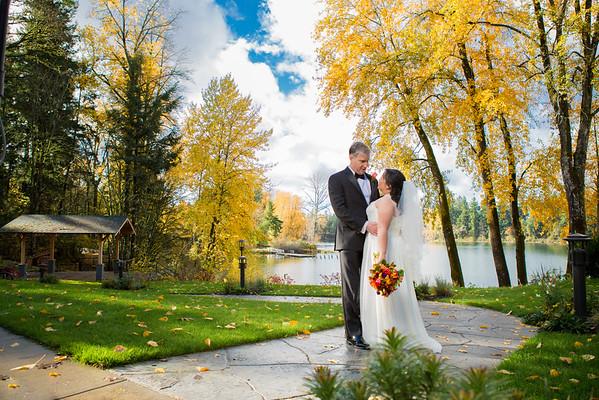 11.14.15 Greer Wedding