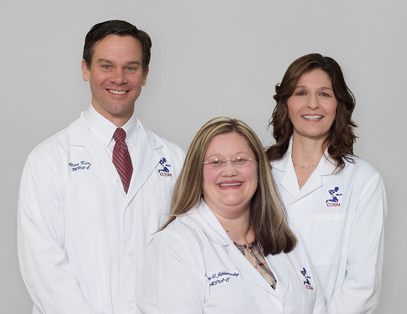 PhysicianExtenders