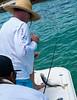 Fishing Trip Birthday Meredith