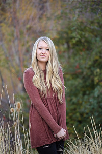 Paige Cowley