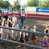 Bullfights0013