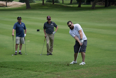 TMRA_Golf