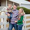 2016 November Holt Family at Oak View Park-2777