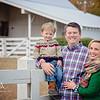 2016 November Holt Family at Oak View Park-2774 copy