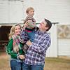 2016 November Holt Family at Oak View Park-2679
