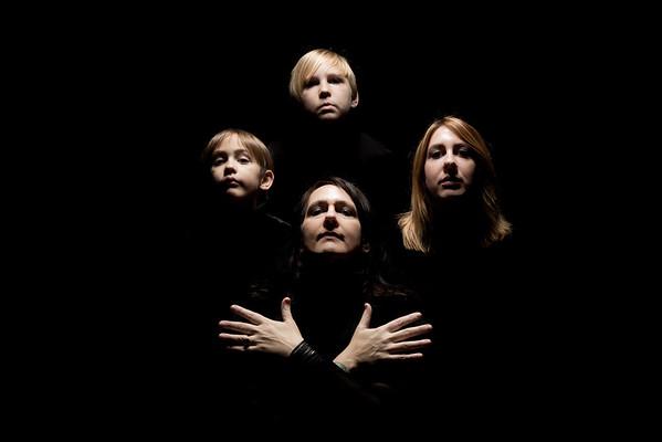 12.01.16 Zeeb Family