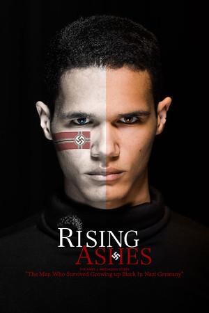 Rising Ashes